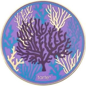 TARTE RAINFOREST OF THE SEA MAKEUP PALETTE